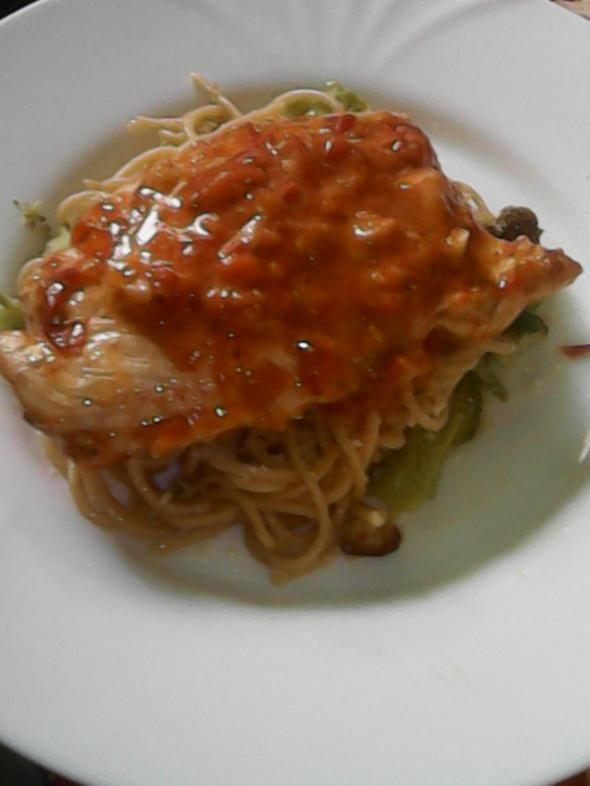 http://www.eattheglobe.com/post-upload/IMG_20150918_171808445666478.jpg