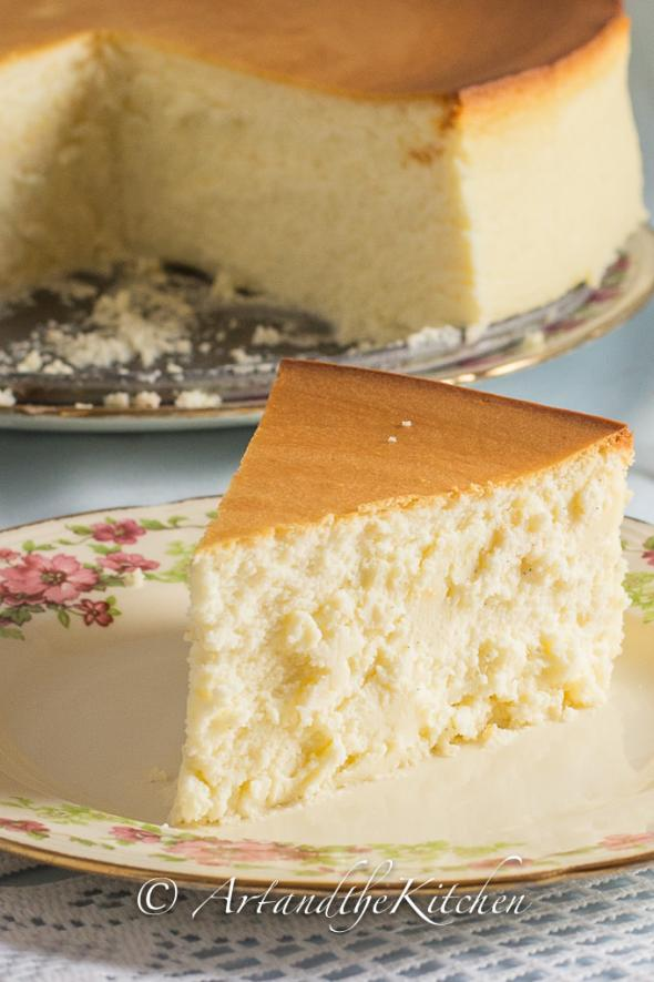 51 Cheesecake Recipes The Ultimate Cheesecake Collection Eat the