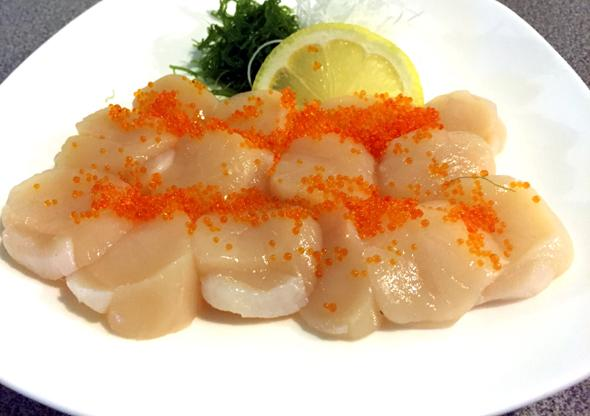 http://www.eattheglobe.com/post-upload/Wakana-scallops-sashimi.jpg