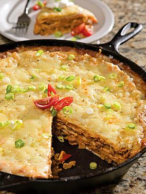 Baked Chicken Recipes Casserole Pot Pies