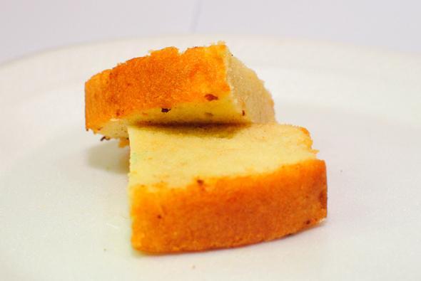 http://www.eattheglobe.com/post-upload/sponge-cake-v2.jpg